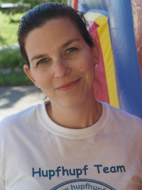 Ruth Lehner
